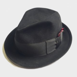 60's ROYAL STETSON HAT