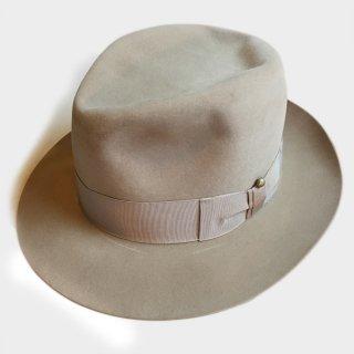 60's 5X QUALITY HAT