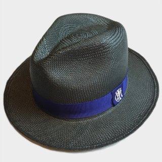 WCH PANAMA HAT