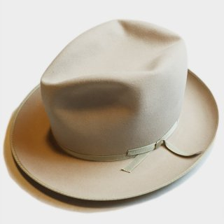 50's STRATOLINER HAT (DEAD STOCK)