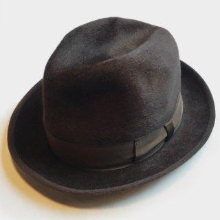 60's 6X QUALITY HAT (60CM)