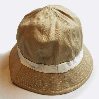 CHINO BUCKET HAT