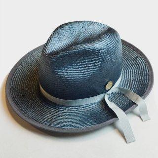 SISOL STRAW HAT