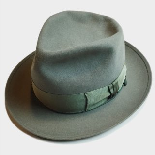 50's ROYAL DELUXE HAT (57CM)