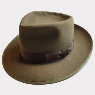 40's WHIPPET HAT (DEAD - 57CM)