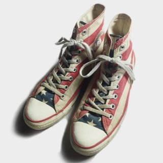 90'S ALL STAR HI (26.5CM)