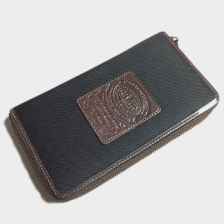 LONG WALLET (20CM)