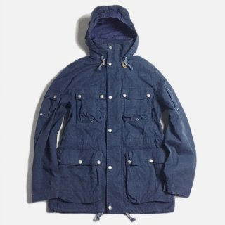 MOUNTAIN PARKA (S)