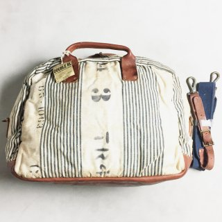 VINTAGE SHOULDER BAG(DEAD)