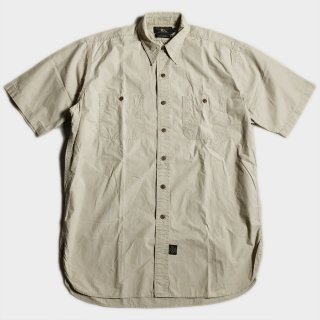 COTTON WORK SHIRTS(M)