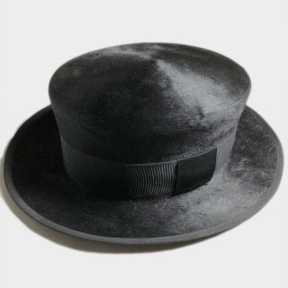10's SHORT TOP HAT(59.5CM)
