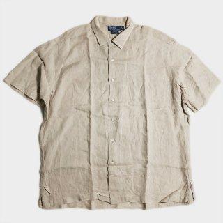 LINEN SHIRTS(XL)