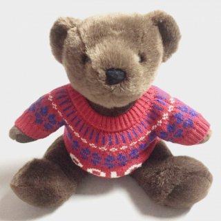 POLO BEAR (2000)