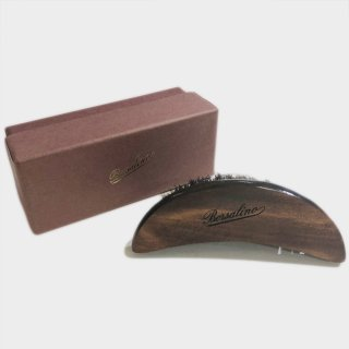 SMALL BRUSH (BOX)