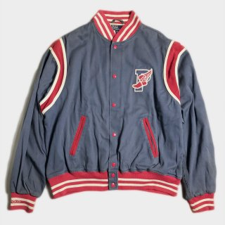 92 P WING STADIUM JKT(XL)
