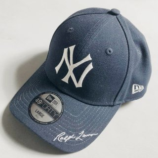 50th ANNI CAP (YANKEES)