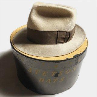 1900s GRAND PRIZE(BOX-58.5CM)