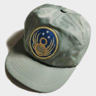 TYPE MA-1 CAP (L)