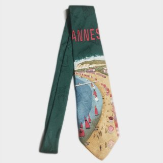 CANNES TIE(USA)