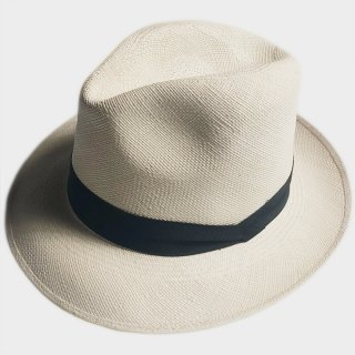 PANAMA HAT(DEAD-60CM)
