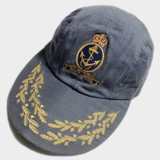 ANCHOR LONG BILL CAP(USA)