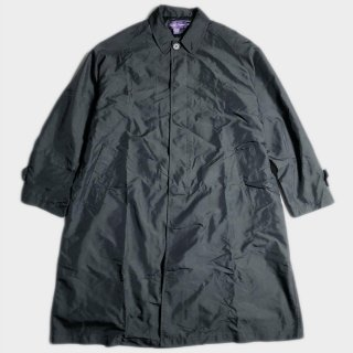 RAIN COAT(PURPLE.L-M)