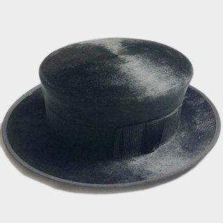 10's SHORT TOP HAT(61CM)