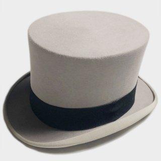70's TOP HAT(DEAD-59CM)