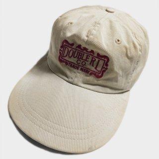 90's LONG BIL CAP(USA-FREE)