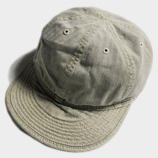 MIL ENGINIEER CAP (L)