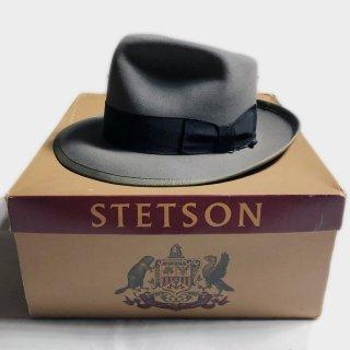 50's STETSONIAN(BOX-59CM)