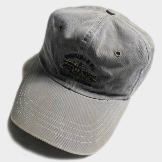 TRUCK EMB CAP(USA-FREE)