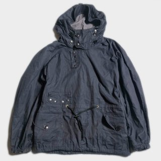 90's ROYAL NAVY VENTILE SMOCK