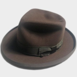 50's SOVEREIGN HOMBURG(DEAD-60CM)