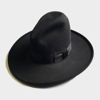 70's TOM MIX HAT
