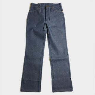 90's 946 DEN DENIM PANTS (DEAD STOCK)