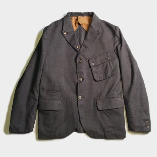 ENGINEER TAILORED JKT