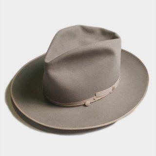 40's ALEX HAT