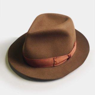 50's ALESSANDRIA HAT(57CM)