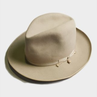60's OPEN ROAD HAT 4