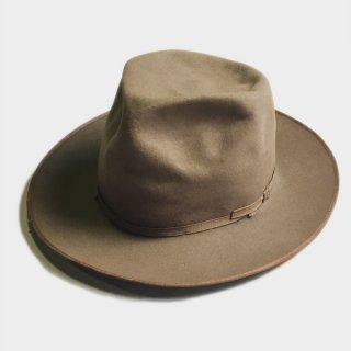 40's STRATOLINER HAT