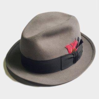 60's ROYAL STETSON HAT