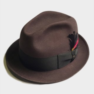 60's SOVERIGN HAT