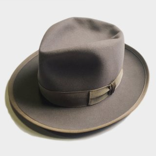 50's WHIPPET HAT