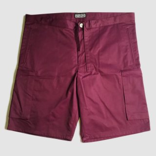 SET UP EASY SHORTS