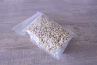 カシューナッツ Raw Cashew Nuts