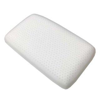 ラテシア ロイヤル 100% 天然ラテックス枕 高反発 プレミアム枕