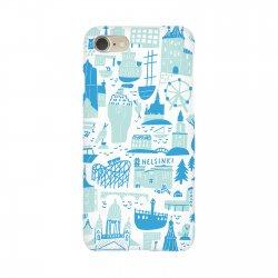 Helsinki iPhone 7/8/Plus ケース