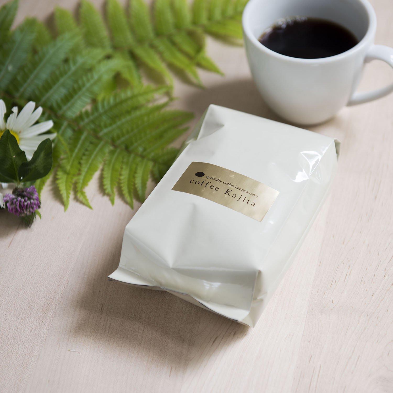 Coffee Kajita コーヒー豆 MIDSOMMAR