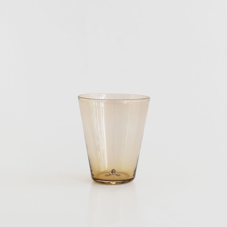 STUDIO PREPA  Voda tumbler tea